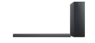 Philips TAB6305/10 Soundbar 2.1