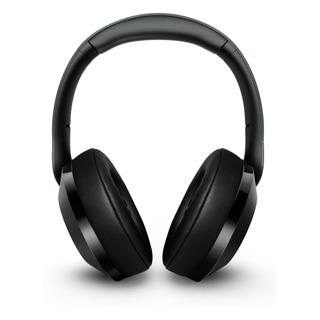 Philips TAPH802BK/00 - Bluetooth sluchátka přes uši s mikrofonem