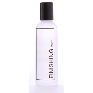 RIO Finishing wipe 100 ml