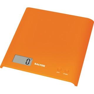 Salter 1066 OGDR - kuchyňská váha