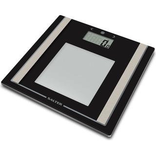 9112BK3R - osobní váha