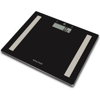 9113BK3R - osobni váha