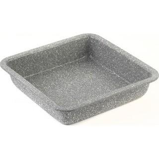Salter Marble Collection 23cm multifunkční nádoba na pečení