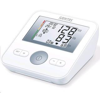 Sanitas SBM 18 - Tlakoměr / pulsoměr na paži