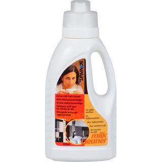 ScanPart tekutý čistič mléčných usazenin 500ml