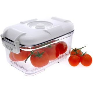 Status 155601 - vakuovací skladovací box na potraviny 0,5l