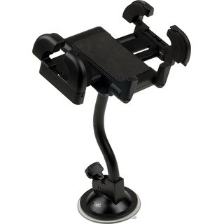 T`nB 17cm Suction Support ACDI034422