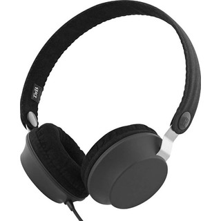 T`nB T`nB Black Legend Stereo Headphones - sluchátka