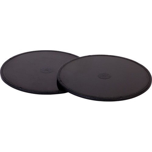 Adhézní disk na palubní desku