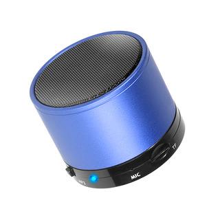 TRACER TRAGLO 45111 - Bluetooth reproduktor
