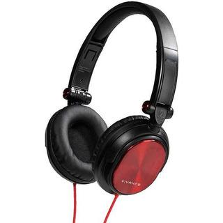 Vivanco DJ 30 RED