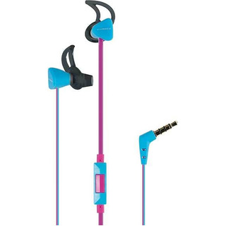 Vivanco SPX 60 Pink/Blue
