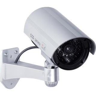 Vivanco Dummy Camera - maketa bezpečnostní kamery
