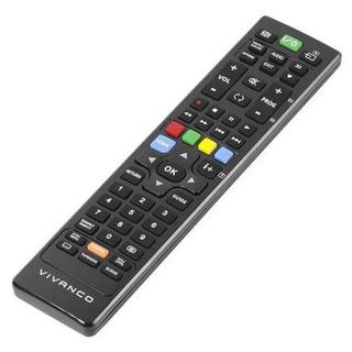 Vivanco RR 240 - náhradní dálkový ovladač pro TV Sony /V-38017/