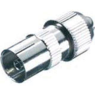 Vivanco 43012