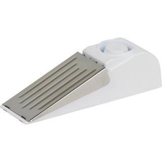 Vivanco Alarm zarážky dveří (108dB)