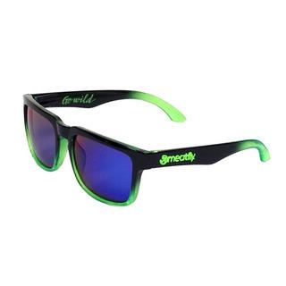 meatfly Class Sunglasses One Size, E - sluneční brýle