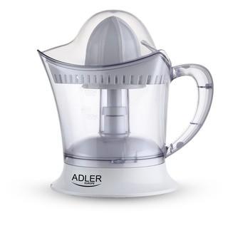 ADLER AD 4004 Odšťavňovač