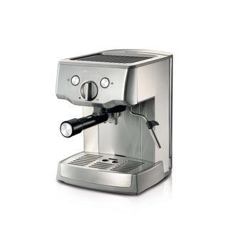 ARIETE 1324 - kávovar na espresso