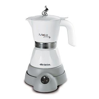ARIETE 1358/10 Espresso - kávovar