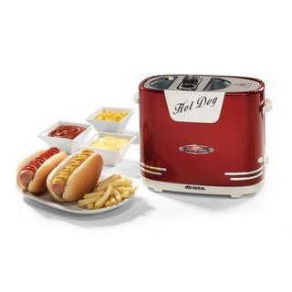 ARIETE 186 Hotdog Party Time - hotdogovač