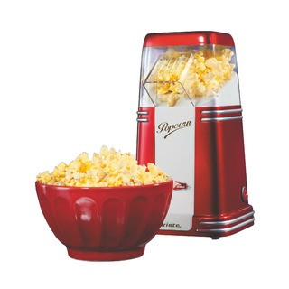 ARIETE 2952 Popcorn Popper Party Time - popkornovač