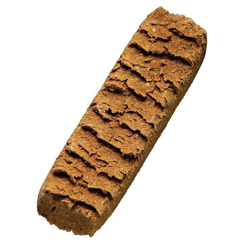 BUBECK Bully Biskuit - sušenky s masem (1,25kg)