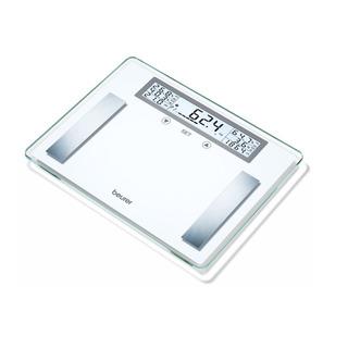 Beurer BG 51 XXL diagnostická váha