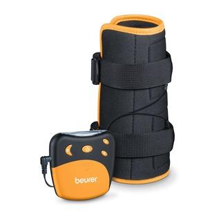 Beurer EM28 TENS - elektrostimulátor na zápěstí