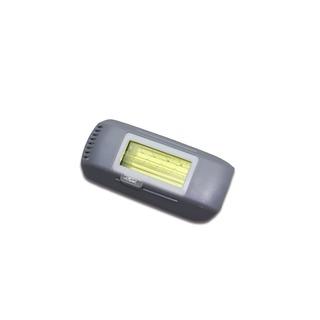 Beurer náhradní žárovka (lampa) k Beurer IPL 9000