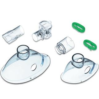 Beurer IH 50 / JIH 50 sada náhradních dílů k inhalátoru (yearpack)