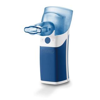 Beurer IH 50 inhalátor s vibrační membránou