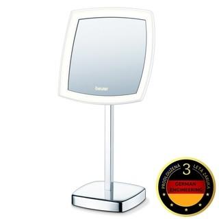 Beurer BS 99 kosmetické zrcátko s LED osvětlením