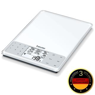 Beurer DS 61 kuchyňská váha