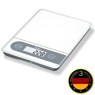Beurer KS 59 XXL - kuchyňská váha