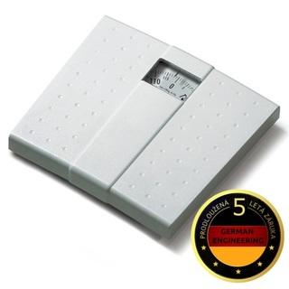 Beurer MS 01 - osobní mechanická váha