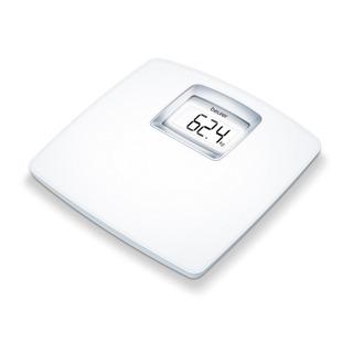 Beurer PS 25 osobní váha