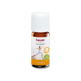 Beurer VITALITY aroma olej rozpustný ve vodě (681.30)