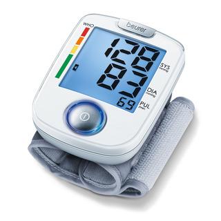 Beurer BC 44 tlakoměr na zápěstí