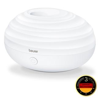 Beurer LA 20 - osvěžovač vzduchu