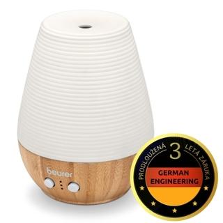 Beurer LA 40 - osvěžovač vzduchu