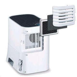 Beurer LR 330 vlhčovač vzduchu - náhradní vodní filtr
