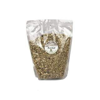 Bohemia Pet Food Archibald 5kg - kompletní sušené míchané krmivo
