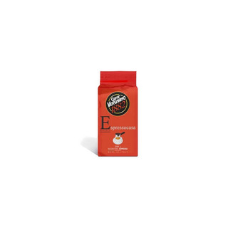 Caffé Vergnano Espresso Casa mletá 250g