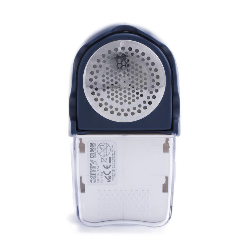 camry CR 9606 - odžmolkovač