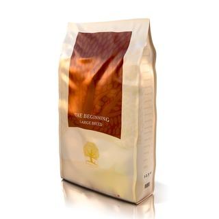 Essential Foods Beginning Large Breed 12kg - kompletní krmivo pro štěňata větších plemen