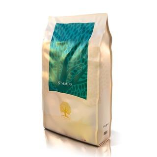 Essential Foods Stamina 12,5 kg - bezobilné krmivo pro psy s náročným životním stylem