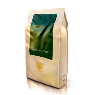 Essential Foods Superior Living 12 kg - kompletní krmivo pro všechny psy s běžným životním stylem