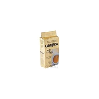 Gimoka Gran Festa mletá káva 250g