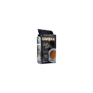 Gimoka Gran Gala - mletá káva 250g